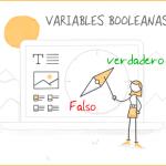 Variables verdadero/falso en Articulate Storyline. Caso práctico
