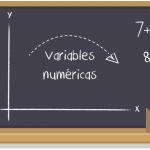 Variables numéricas en Articulate Storyline. Uso básico