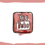 Insertar un vídeo de Youtube en Articulate Storyline